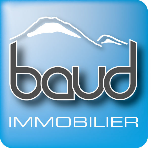 Agence Baud Immobilier